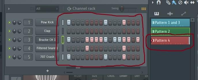 FL Studio Dashboard Explained Part 3: Finalizing Your Beat