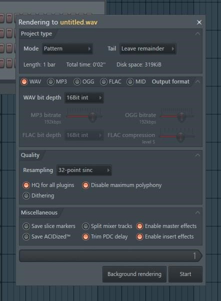 Free Wav Loop & Samples | Download Free Wav Sample Packs
