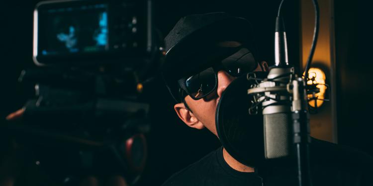fl studio hip hop producers