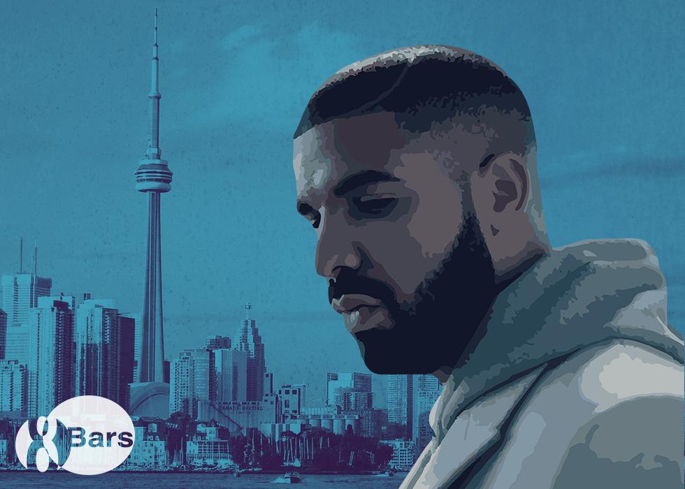 Drake_Extra_Mile