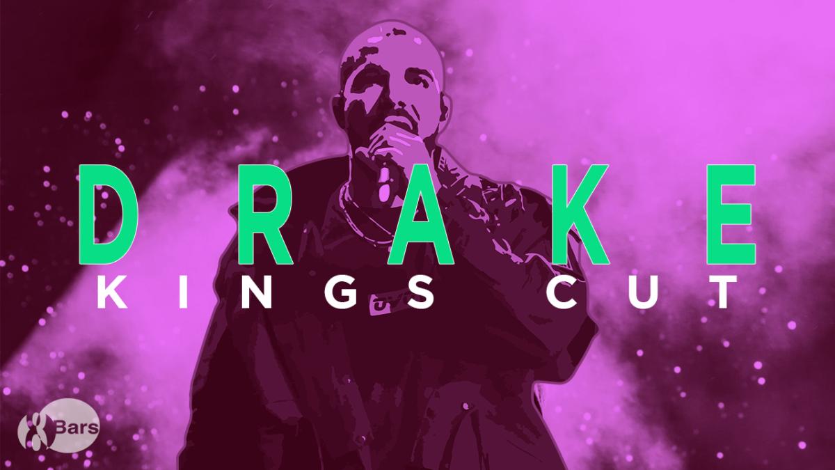 8_Bars_Kings_Cut