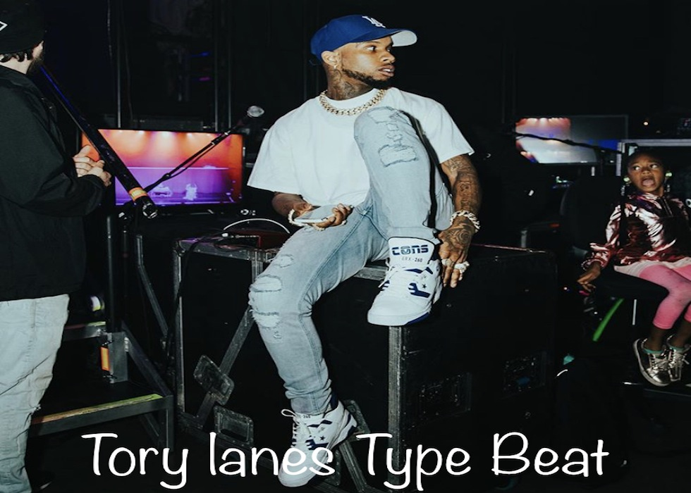 Download License Like A Jet Young Thug Chris Brown Trey Songz Tory Lanez Type Beat For Your Next Project On License Lounge